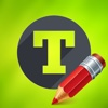 Add text to photo.s - Best Caption maker and cool fonts,word generator for image post