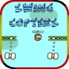 Fly Swing Copters