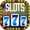 21 Adventure Atlantis Slots Machines -  FREE Las Vegas Casino Games
