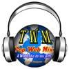 Rádio TWM
