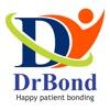 DrBond