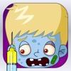 Halloween Zombies Kids Doctor - Fun Halloween Games for kids!