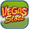 101 Pay Peekaboo Slots Machines -  FREE Las Vegas Casino Games