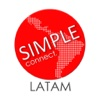 Simple Connect LATAM