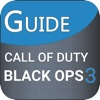 Guide for Call Of Duty Black Ops 3