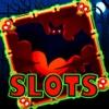 Mega Casino Slots: Free Halloween Slots!