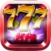 777 Allin King Slots Machines - FREE Las Vegas Casino Games