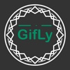 GifLy - Share Live Photos
