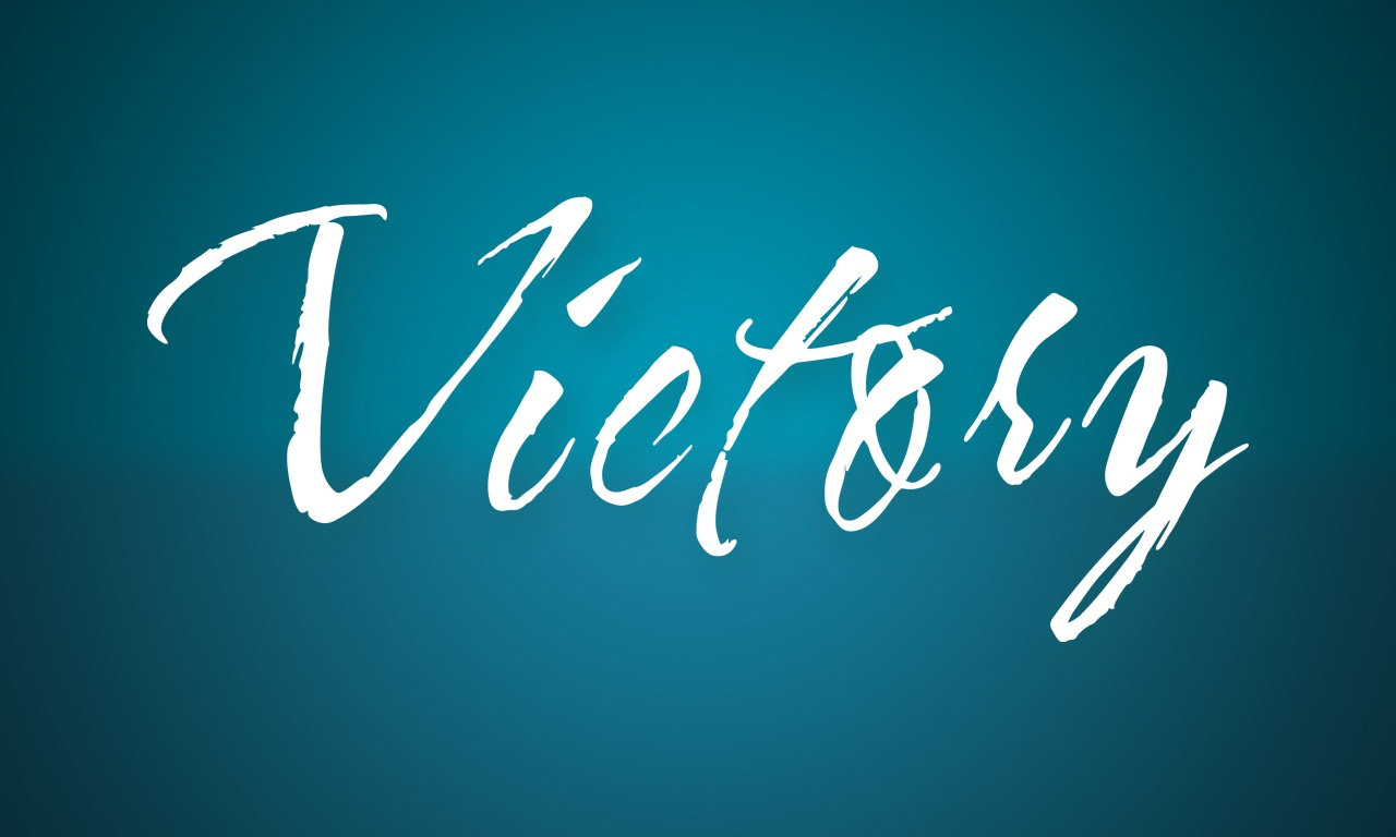 Victory Church Decatur