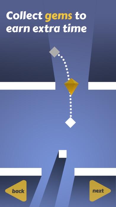 Light Dash Screenshot