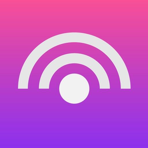 电台闹钟:Alarm Clock Radio – Sonio Pro
