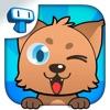 My Virtual Pet - Gratis-Spiel mit Haustiere, Welpen und Kätzchen