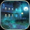 Mystery Tales The Book Of Evil - Point & Click Mystery Escape Puzzle Adventure Game Wiki