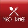 Neo Diner