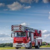 Feuerwehr Dannenberg