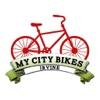My City Bikes Irvine