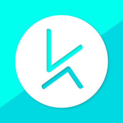 Kombie app review: combine your own videos with your favorite famous videos