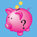 Loan Calculator — What If?