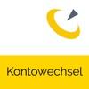fino Kontowechsel für Commerzbank