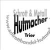 Schrotthandel Hutmacher