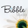 Bibble Studio