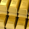 Gold -Live spot gold price & silver price