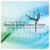 Santa Fe Springs Dance Center