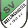 SV W.hausen