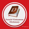 French-Vietnamese Dictionary Pro Từ điển Pháp-Việt