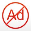 Shinichiro Yamazaki - AdFilter - Safariを快適にする広告ブロックアプリ アートワーク