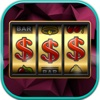 Adventure Search Coin Slots Machines - FREE Las Vegas Casino Games