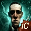 iLovecraft Collection - Dagon and Other H.P. Lovecraft Interactive Stories