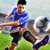 Final Kick: Das beste Straf- und Freistoßspiel