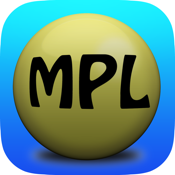 Mega Power Lottery app review