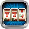 A Fantasy Treasure Gambler Slots Game - FREE Slots Game