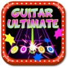 Guitar Ultimate