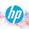 HP Engage 2015