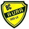 BSC 1960 Aura e.V.