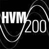HVM200 Control