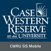 CWRU Student Information System (SIS)