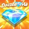 Spielautomaten - Dazzle Me - Casino Slot Machinen