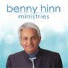 Benny Hinn Ministries