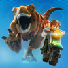 Warner Bros. - LEGO® Jurassic World™ Grafik