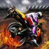 Real Moto Racing 3D