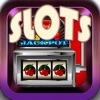 21 Happy Sixteen Casino Slots Machine - FREE Special Edition