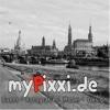 mypixxi.de