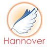 Hannover Airport Flight Status Live