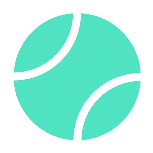 TennisCore - テニスのスコアを記録して上達しよう!
