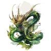 中外神兽大全(免费版) - 超过200种中国和世界神兽,含高清图片和介绍