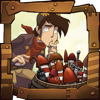 Deponia: The Complete Journey - Daedalic Entertainment GmbH
